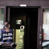Roma, colpo grosso a Vigna Clara: furto in banca, svuotate tutte le cassette