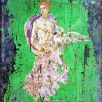 Roma,  Ovidio il poeta della rivoluzione in mostra alle Scuderie