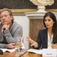 Roma, Campidoglio lancia un crowdfunding per restauri e cura di spazi collettivi