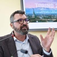Roma, architetto M5s prossimo presidente di Eur Spa: coro di critiche dal