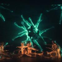 """Romaeuropa Festival, """"Dancing days"""" dal 18 al 21 ottobre al Mattatoio e al Teatro Vascello"""