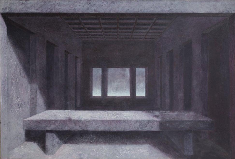 Roma, al Pigneto apre Spazio Urano, l'Open studio di Francesco Campese