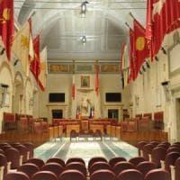Roma, ok Assemblea capitolina a candidatura World Sport Games 2021