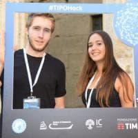 Occupazione giovanile, nasce una piattaforma per inserire gli under 30enni