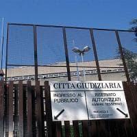 Roma, Cucchi, sentito per sette ore il carabiniere indagato per falso