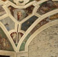 Weekend di libri e di musica tra Castelnuovo di Porto e Morlupo