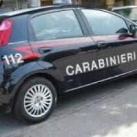 Roma, rapinavano passanti e commercianti in piazza Bologna: arrestato 19enne