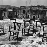 La capitale omaggia Lisetta Carmi: al museo di Roma in Trastevere i migliori scatti della fotografa genovese
