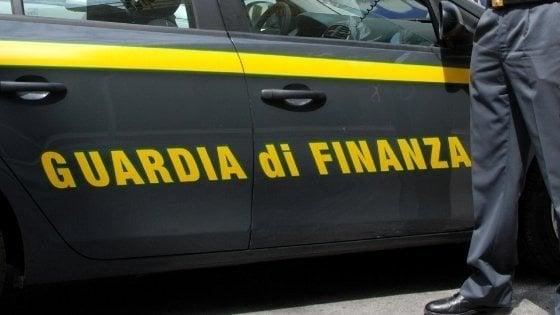 Roma, ogni giorno lasciava il posto di lavoro per ore; scoperto assenteista 'seriale'