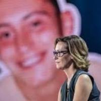 Minacce di morte e insulti su Facebook contro Ilaria Cucchi