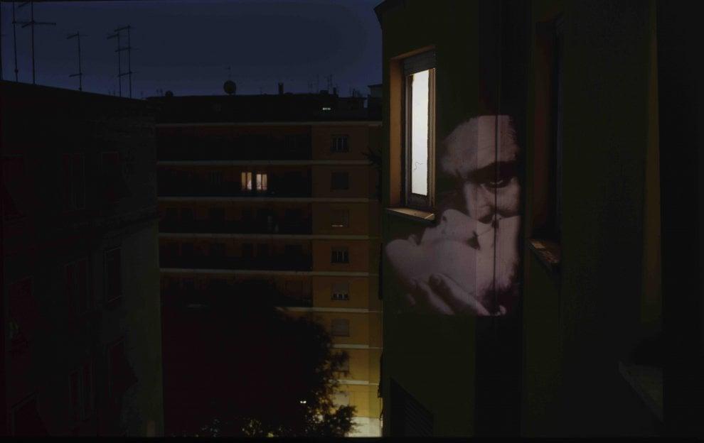 Je ne suis qu'une image: le opere di Alain Fleischer in mostra