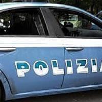 Roma, usura e spaccio: smantellata organizzazione criminale a Fidene: 10
