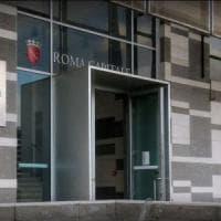 Roma, usura e spaccio, smantellata organizzazione criminale: tra i 10 arrestati