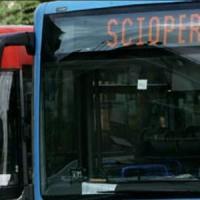 26 ottobre indetto sciopero di trasporti, rifiuti e scuola: Roma rischia