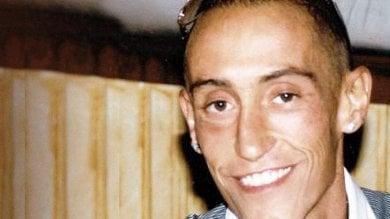 Processo Cucchi, inchiesta per falso indagato un altro carabiniere