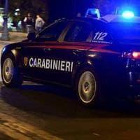 Roma, rimprovera migranti davanti al suo locale: titolare pizzeria a Tiburtina