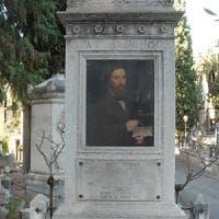 Roma, Verano senza manutenzione, spariscono anche i ritratti del