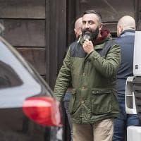 Prove di sfratto per CasaPound a Roma, rischio tensioni: blitz rinviato