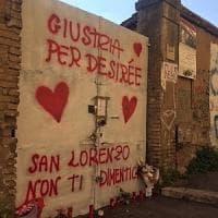 Roma, sedicenne trovata morta a San Lorenzo: violentata da un branco