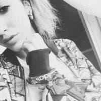 Roma, sedicenne trovata morta a San Lorenzo: violentata da un gruppo