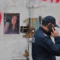 Omicidio Desirée Mariottini, arrestato il quarto uomo. Aveva 10 chili di