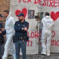 Roma, omicidio Desirée: convalidati i tre fermi. Il gip:
