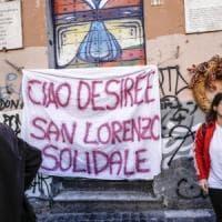 Roma, omicidio Desirée: si indaga su chi la vide stare male e non chiamò il 118