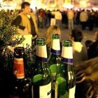 Roma, omicidio Desirée: a San Lorenzo stop alcol in strada dalle 21