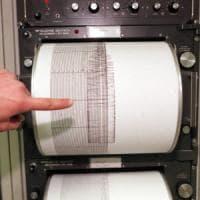 Scossa di terremoto vicino Rieti di magnitudo 3.4. Il sisma avvertito in tutta la provincia e anche nella Capitale