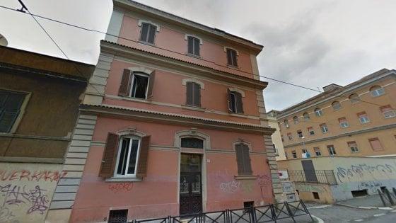"""Forum terzo settore a Raggi, """"Usi beni confiscati alla mafia per emergenza abitativa"""""""
