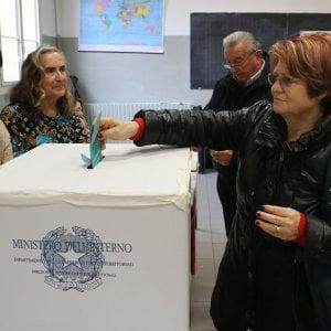 Cisterna di Latina,  Tar annulla elezioni comunali ma si torna al voto solo in 4 sezioni su 33