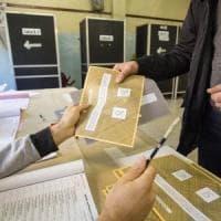 Roma, Referendum Atac, urne chiuse: quorum lontano, proteste ai seggi:
