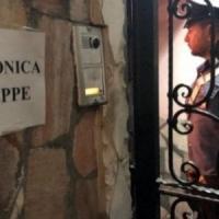 Roma, il 26 novembre al via la demolizione della villa dei Casamonica