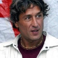 Incidenti nel 2014 a Roma, Nunzio D'Erme condannato a 3 anni e 10 mesi