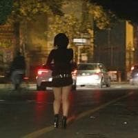 Roma, nuovo regolamento di polizia urbana: