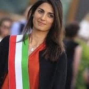 Roma, i pro Raggi ci riprovano: sabato manifestazione in Campidoglio