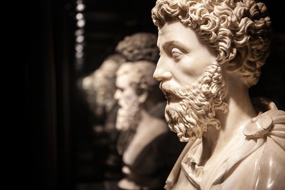 """Roma, Colosseo: torna l'impero dei Severi per la mostra """"Roma Universalis"""""""