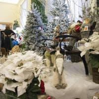 Roma, Circolo San Pietro: al via l'esposizione natalizia per la carità del Papa, dal 14 al 17 novembre