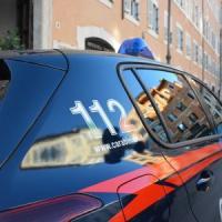 Roma, studentessa americana cade dalla finestra e muore a Trastevere