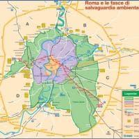 Smog a Roma, tornano le domeniche ecologiche: stop alla circolazione nella ZTL fascia verde