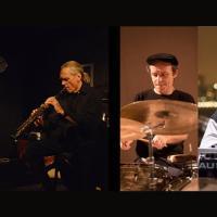 Rome-ing international quartet, appuntamento con l'improvvisazione alla Casa del Jazz