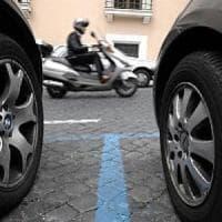 Roma, strisce blu a pagamento anche per i residenti. Stefàno: