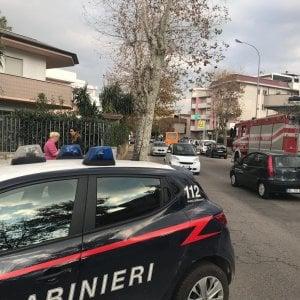 Nettuno, tagliano tubi del gas azionano timer stufa: sventato attentato in casa in vendita