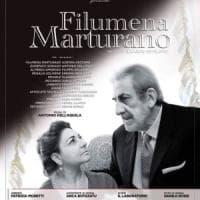 Rignano Flaminio, un weekend tra libri e teatro