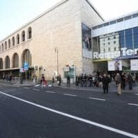Roma, disagi e ritardi per i treni in partenza da Termini