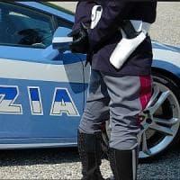 Roma, anziano solo picchiato e rapinato in casa, due in arresto