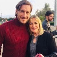 """Totti e l'AS Roma solidali con gli autistici, meglio se giallorossi: """"Aiutiamo l'ARA e la loro casa-famiglia"""""""