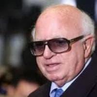 È morto il costruttore Sergio Scarpellini