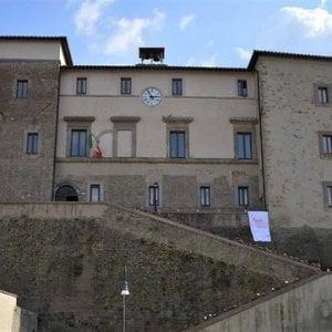Vaccini e finanziamenti europei, due incontri formativi a Castelnuovo di Porto