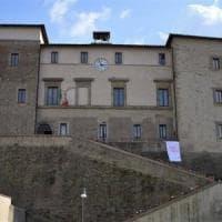Vaccini e finanziamenti europei, due incontri formativi a Castelnuovo di